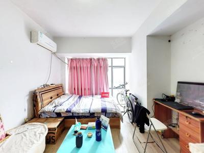 世纪春城精装房,业主诚心出售的-深圳世纪春城三期二手房