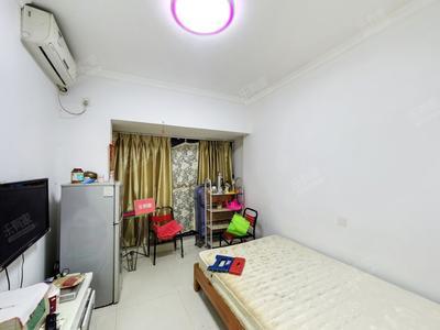 经典户型大单间,中高楼层采光好,诚心出售-深圳桐林城市广场二手房