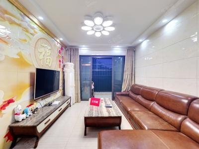 中惠香樟绿洲靓房出售-东莞中惠香樟绿洲二手房