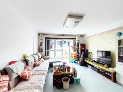 雅豪3房业主出租-深圳榭丽花园二期租房