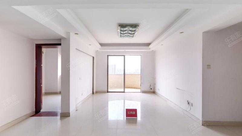 翰林居客厅-1
