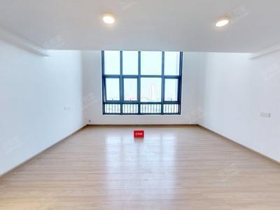 热门复式房,业主诚心出售,价格空间有!VR看房-深圳碧桂园领寓二手房