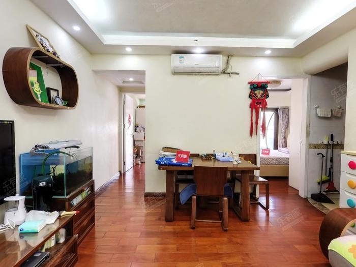皇御苑C区客厅-1