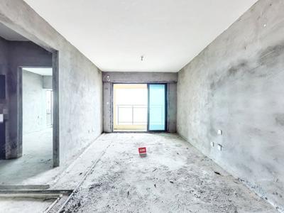 原始三房,高楼层,业主诚心出售,总价低-深圳卓越星源二手房