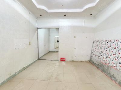 松泉公寓背靠围岭,小区环境好住家温馨舒适,业主诚心-深圳松泉公寓二手房