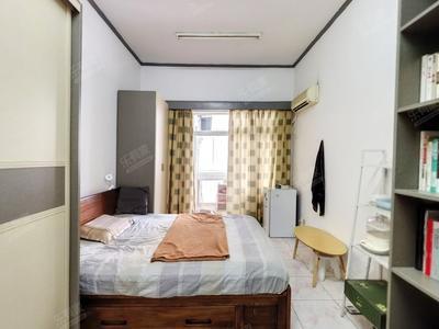 三地铁单间急售-深圳鹏益花园二手房