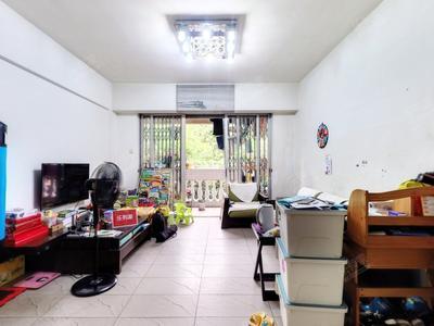 东华花园好房出售-广州东华花园二手房
