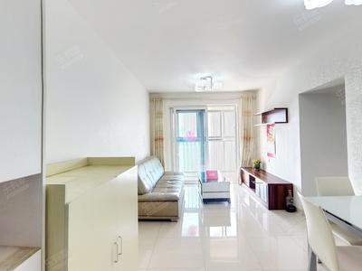 松坪村三期精装两房,诚心出售-深圳松坪村三期二手房