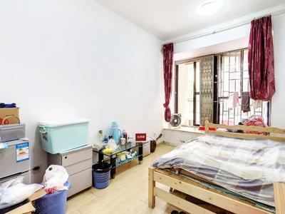 小区仅此一套可以出露台在买,可以给小棉袄购买的选择-深圳中海西岸华府二手房