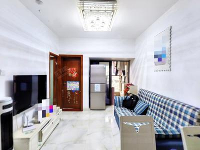 着急出售,价格可以谈,看房提前预约-深圳绿景香颂花园二手房