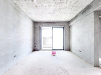实用三房/小区自带9年制公立-惠州花样年别样城二手房