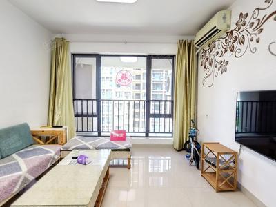 龙胜捡漏王,低于市场价80万,业主急售,看房方便-深圳和平里花园二手房