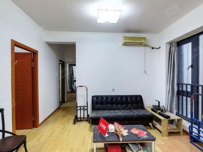 急售!和平里二期精装4房,看房方便-深圳特发和平里二期二手房