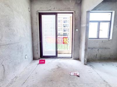 京华假日湾二期2室2厅1卫1厨-珠海京华假日湾二期二手房