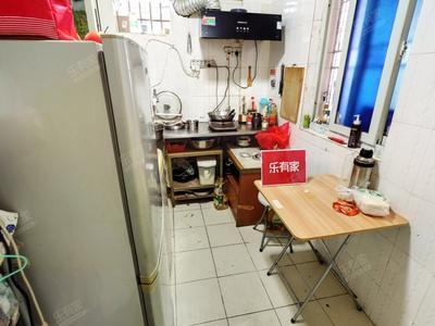 松泉公寓精装拎包入住,看房方便-深圳松泉公寓二手房