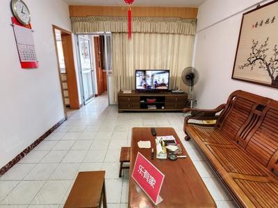 松泉公寓,诚心出售-深圳松泉公寓二手房