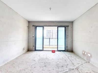 光明1号,157平大五房,业主诚心出售-深圳光明1号二手房