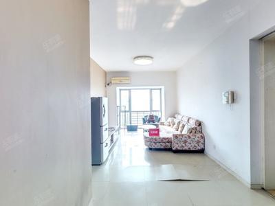 新一代2房,安静不吵,看房率高-深圳新一代大厦二手房