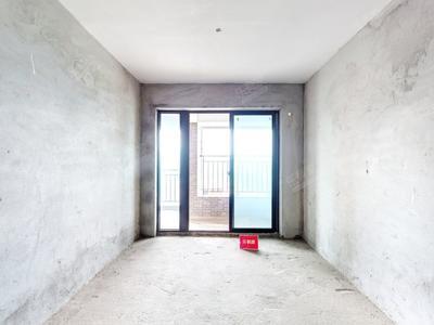 毛坯房出售-惠州光耀城市山谷二手房