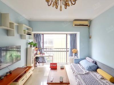 青年城邦园南北精装2室2厅精装出售-深圳青年城邦园二手房