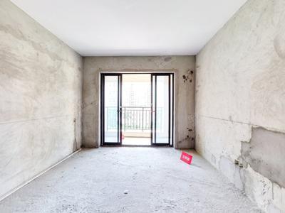 长阳台、长阳台户型,少有这样的房源,业主急售-中山保利国际广场三期二手房