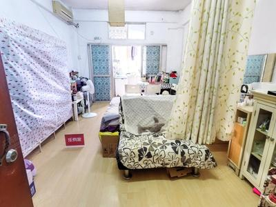 鹏盛村,近地铁,业主诚心出售-深圳鹏盛村二手房