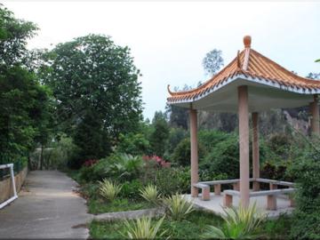 益丽龙湖花园