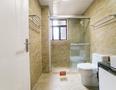 锦园厕所-2