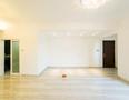 锦园客厅-2