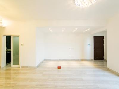 白莲洞公园旁,优质小区锦园,3房2厅,使用面积大-珠海锦园二手房