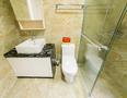 锦园厕所-1
