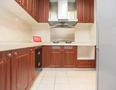 恒大绿洲厨房-1