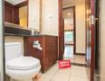 恒大绿洲厕所-2