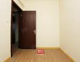 观澜碧桂园居室-2