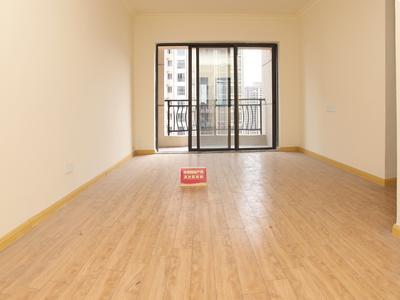 观澜碧桂园南普装3室2厅89.16m²-东莞观澜碧桂园二手房