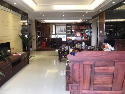 中海龙湾国际装修房出租-中山中海龙湾国际租房