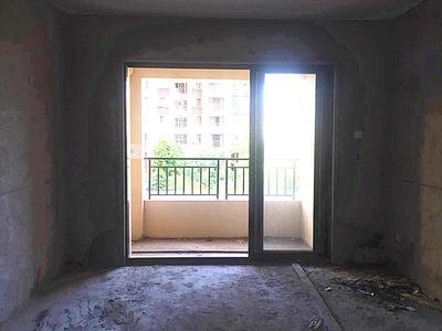 金地仟百汇 1房0厅1卫 43.09㎡-东莞金地仟百汇二手房
