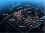 心海城位置图
