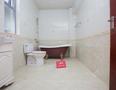 百仕达8号楼厕所-1