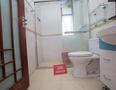 百仕达8号楼厕所-4
