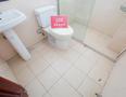 百仕达8号楼厕所-2