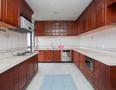 百仕达8号楼厨房-1