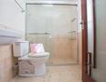 百仕达8号楼厕所-3