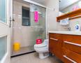 漾日湾畔厕所-2