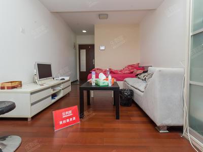 宝安南迷小户型住宅值得购-深圳红桂皇冠二手房