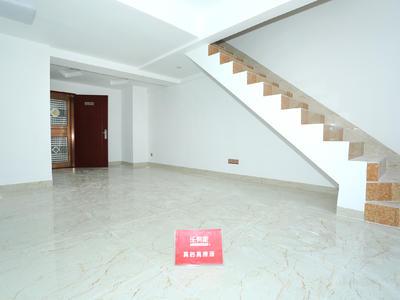 中央盛景精装修1房2厅出租-东莞中央盛景租房