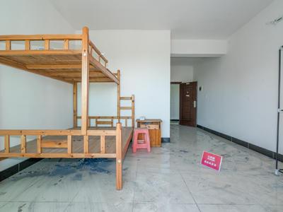 1.金精港湾精装小户型公寓出售-中山金港湾花园二手房
