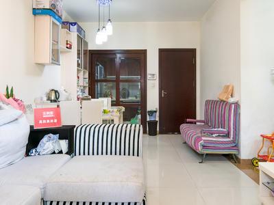 东海国际花园北精装3室1厅-佛山东海国际花园二手房