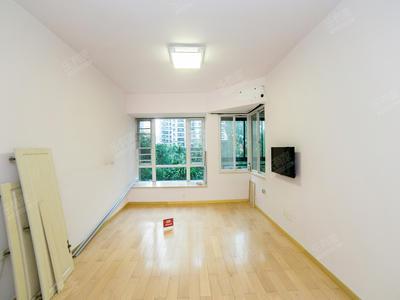 业主诚心出售3房两厅-珠海华发国际花园二手房