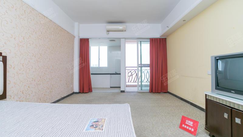酒店式公寓陈江的中伈地段业主诚心出售